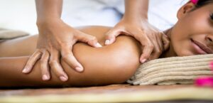 balinese massage in delhi gurgaon