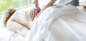 body to body massage in delhi gurgaon