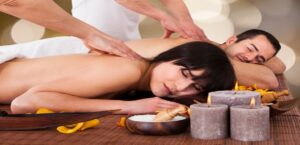 couple massage delhi gurgaon