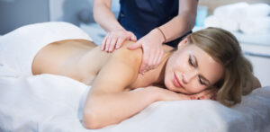 full body massage delhi gurgaon
