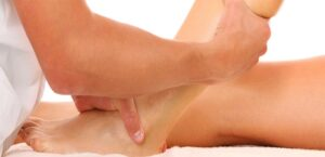 sports massage delhi gurgaon
