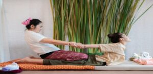 thai massage delhi gurgaon